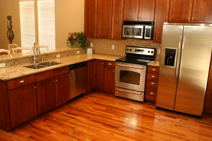 New Hampshire Hardwood Floor Photo Gallery Restore Old